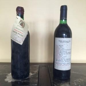 IMG_0536_wine