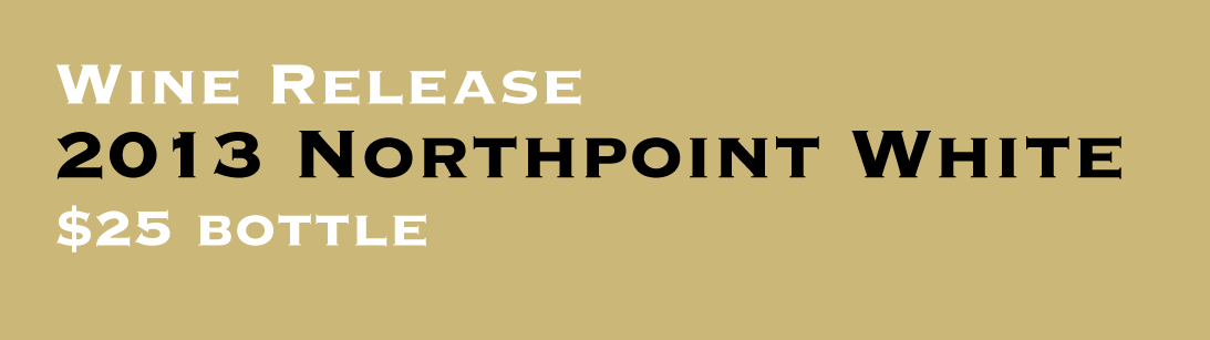 Chateau_northpointwhite_banner-01